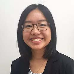 Doctor Grace Ho is a GP with The Skin Doctor Melbourne with special interest in skin cancer medicine and surgical aspect of skin cancer management