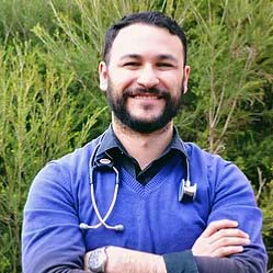 Doctor Mostafa Khalafalla is a accredited skin cancer GP with The Skin Doctor in Diamond Creek with special interest in skin cancer surgical treatment.
