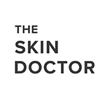The Skin Doctor